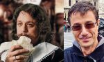 Алексей Макаров личная жизнь почему похудел