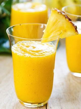 ананасовая настойка для похудения очень сильное средство