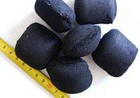 как принимать активированный уголь для похудения