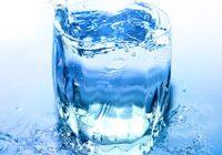 заговоры на похудение на воду читать