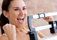 Что нужно делать чтобы похудеть