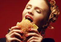 Как снизить аппетит если постоянно хочется есть