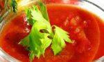 суп с сельдереем стеблевым для похудения