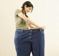 рекомендации худеющим женщинам