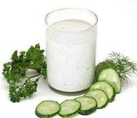 Кефирная диета на 7 дней минус 10 кг отзывы