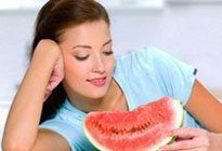 Арбузная диета минус 10 кг за неделю отзывы
