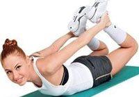 как составить комплекс упражнений