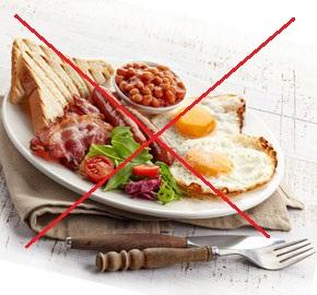 голодовка для похудения