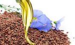 Как правильно пить льняное масло для похудения