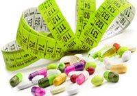 самые эффективные таблетки для похудения которые можно купить в аптеке