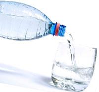 голодание на воде для похудения
