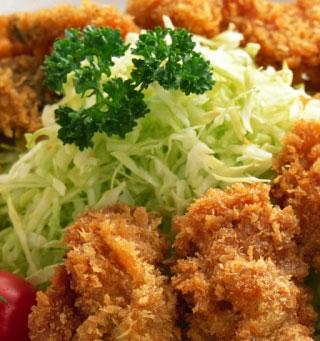 капустная диета для похудения  отзывы похудевших
