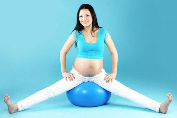 целлюлит во время беременности