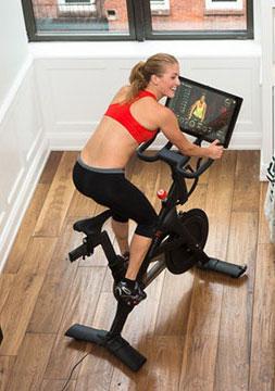 велотренажер - как правильно заниматься, чтобы похудеть