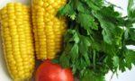 Антицеллюлитная диета. Питание от целлюлита