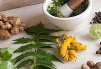народные рецепты для похудения в домашних условиях