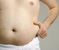 как избавиться от висцерального жира на животе у женщин