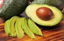 Полезные свойства авокадо для похудения