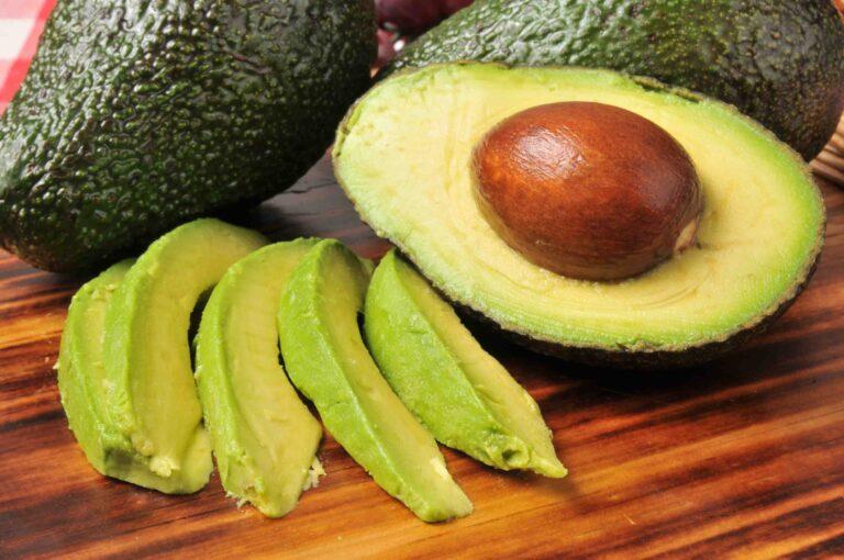 какие фрукты менее калорийные для похудения