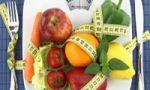 фрукты для похудения и выведения жира список