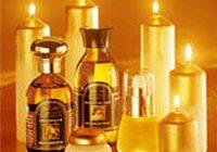 эфирные масла для похудения в домашних условиях