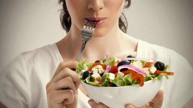 Питание после разгрузочного дня: правила для похудения, Моя фигура