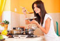 диета по группе крови 1 положительная таблица продуктов для женщин