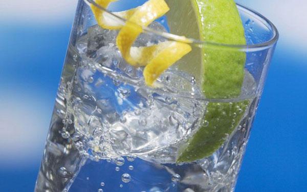 сколько воды нужно пить в день чтобы похудеть таблица