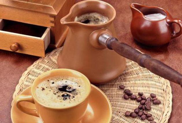 Можно ли пить кофе при похудении без сахара: отзывы