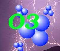 озон для снижения веса