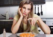 как повысить аппетит лекарствами