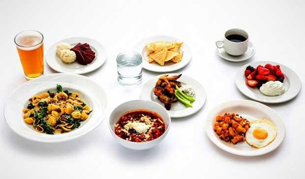 нужно ли считать калории чтобы похудеть: работы ученых
