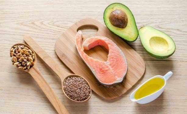 есть ли смысл считать калории