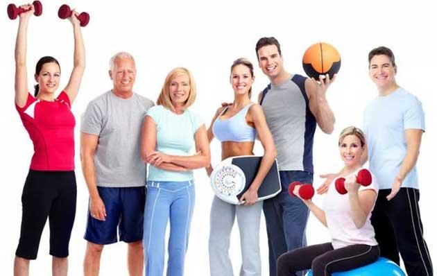причины медленного снижения веса