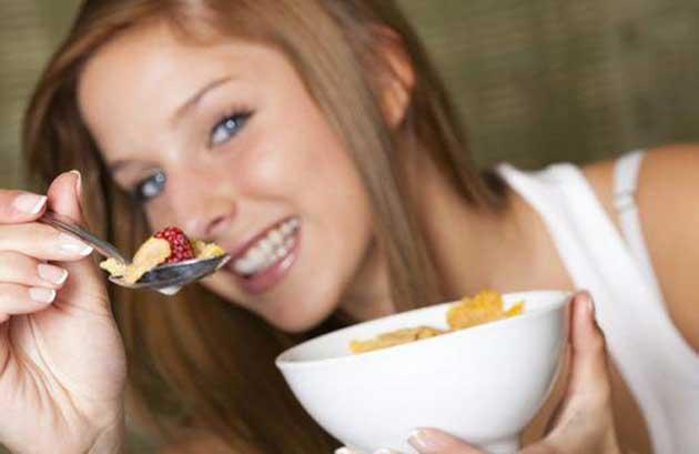 если не удается похудеть на диете