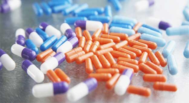 препараты жиросжигатели
