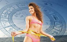 эффективная диета по знаку зодиака