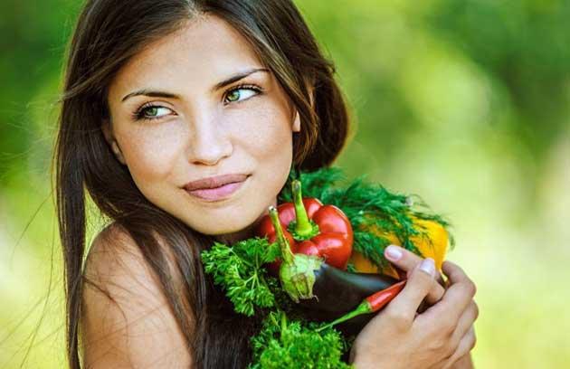 астрологическое правильное питание