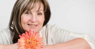 как похудеть после 50 лет женщине при климаксе советы врачей