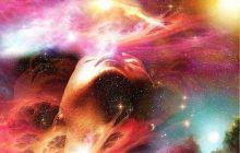огненное дыхание йога как правильно делать