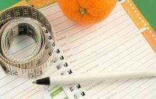 самые эффективные методы похудения в домашних условиях
