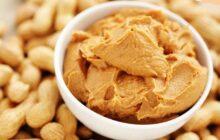 можно ли при похудении есть арахисовую пасту
