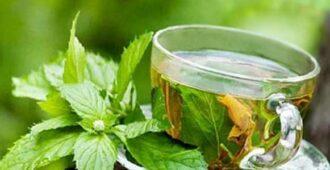 мочегонные чаи для похудения