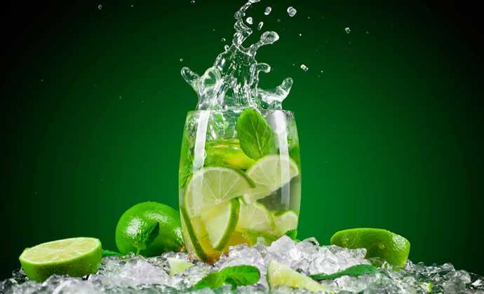 Что пить при похудении кроме воды